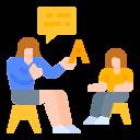 Speech and Language Advice