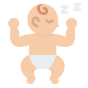 Safer Sleep for Babies