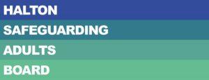 Adult Safeguarding Board logo